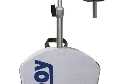 I-WALK01-1_logo