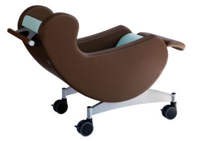 recrea_care_chair_relax_chair2